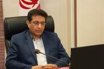 سرپرست شهرداری شاهین شهر تعیین شد