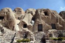 پروژه های گردشگری آذربایجان شرقی 65 درصد پیشرفت دارد