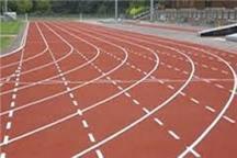 نتایج سه ماده از مسابقات دو ومیدانی مردان کشور مشخص شد