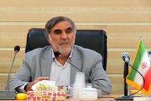 ستاد اصلاح طلبان دکتر روحانی در مازندران  امروز دوشنبه افتتاح می شود