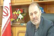 تمهیدات لازم برای برگزاری باشکوه انتخابات در شهرستان پیش بینی شد