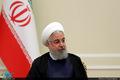 رئیسجمهور روحانی: در شرایط جاری، کشورهای اسلامی بیش از هر زمان نیاز به وحدت و همکاری دارند