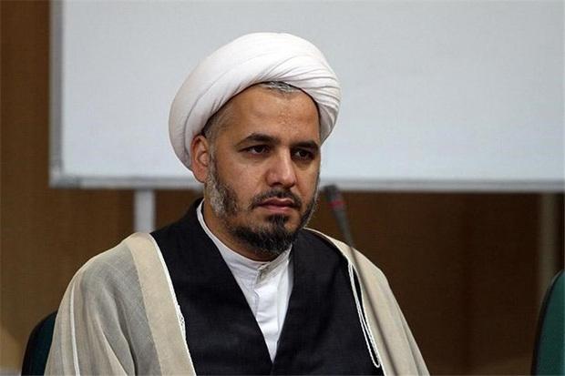 ایران در محاصره چهل ساله دشمنان به اوج قدرت رسیده است