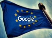 از جریمه گوگل تا انتقاد شدید ترامپ از اروپا