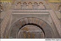 میراث کهن اصفهان نباید قربانی منفعت شخصی و یا گسترش شهر شود