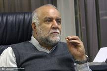 وزیر نفت: بنده بابک زنجانی سنج ندارم/ با وجود ضربات کشنده همچنان زندهایم
