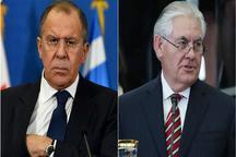 تهدید آمریکا از سوی روسیه به اقدام متقابل