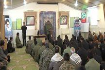 جنگ فرهنگی، رویکرد دشمن علیه انقلاب اسلامی است