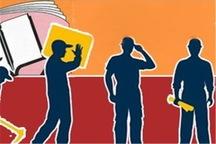 روند تعیین صلاحیت شرکت های خدماتی به 30 روز کاهش یافت