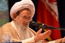 ضرورت تبیین دستاوردهای انقلاب اسلامی در چهلمین سالگرد پیروزی