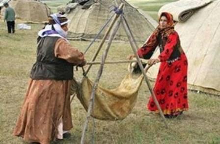 تخصیص 150 میلیارد ریال تسهیلات اشتغالزایی برای عشایر فارس