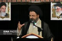 آمریکا در برابر صلابت و اقتدار ایران سر خم کرده است