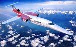 نخستین هواپیمای جت مافوق صوت دنیا آماده پرواز می شود