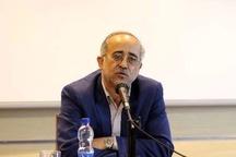 شخصیتهای ملی حاضر به پذیرش پست شهرداری مشهد نشدند