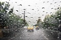 بارش پراکنده باران و کاهش دما از امشب در مازندران
