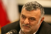 وزیر جهاد کشاورزی 113 میلیارد ریال طرح را در گرمسار افتتاح میکند