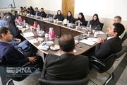 100 رویداد فرهنگی تاریخی در خراسان شمالی برگزار می شود