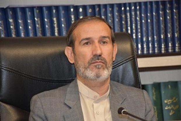 6 نفر از عوامل سوء قصد به رئیس کل دادگستری دستگیر شدند