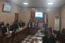 مقوله های مرتبط با فرهنگ در خوزستان با دید فراملی دیده شود