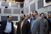 مدیریت بحران خوزستان به خوبی تقویت شده است