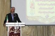 فرماندار مرند: توسعه شهر مستلزم نگرش سیستمی است