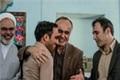 کانون فرهنگی شهدای روستای عربی برتر استان بوشهر شد