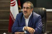 معاون استاندار آذربایجان غربی: جلب مشارکت بخش خصوصی حلقه مفقوده در کاهش آسیب های اجتماعی است