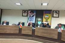 فرماندار: شیراز جای آزمون و خطا نیست