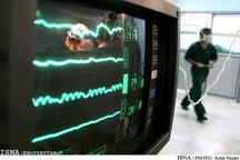 اهدای اعضای بیمار شوشی به سه بیمار نیازمند