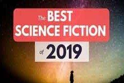 معرفی پرفروشترین کتابهای علمی دنیا در سال 2019