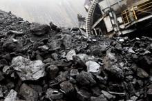 تولید زغال سنگ معادن سمنان سالانه نیم میلیون تن است