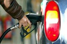 مصرف بنزین یورو چهار در خراسان رضوی افزایش یافت