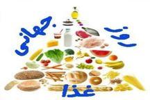 تضمین سلامت در استان مرکزی با اجرای صحیح سند امنیت غذایی گره خورده است