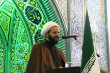 قدرت موشکی ایران مانع زیاده خواهی دشمنان نظام است
