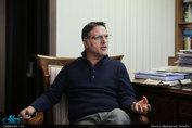 محمدرضا تاجیک: دولت باید به نیازهای فوری مردم و شعارها جواب دهد