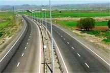 عملیات اجرایی 230کیلومتر بزرگراه در ایلام جریان دارد