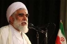 500 میلیون نفر پس از انقلاب به مسلمانان جهان افزوده شده است