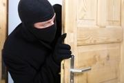 توصیههای پلیس برای جلوگیری از سرقت منازل