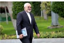 آیا وزیر امور خارجه بازهم کابینه روحانی را همراهی میکند؟