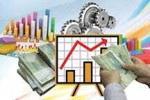 یکصد میلیون تومان تسهیلات بانکی برای واحدهای تولیدی ضعیف دماوند اختصاص یافت