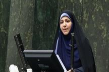سخنگوی کمیسیون اجتماعی: دستمزد کارگران ایران پایینتر از استانداردهای جهانی است