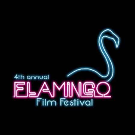 جوان بروجردی جایزه بهترین فیلمبردارجشنواره فلامینگورا کسب کرد