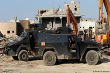 کوچ اجباری و سرکوب شیعیان: طرح ریاض برای اشغال مناطق شیعه نشین