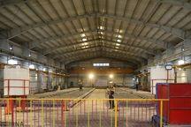 کارشناسان: صنعت فولاد کشور برای برون رفت از چالشها نیازمند حمایت است