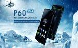 جدیدترین گوشی جانسخت با قیمت 219 دلار+ تصاویر