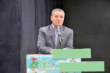 کسب 15 عنوان ملی و بینالمللی توسط کودکان اردبیلی