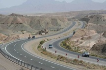 رشد 293 درصدی باند دوم راه های خراسان جنوبی در دولت تدبیر و امید