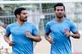 3 بازیکن تراکتورسازی به اردوی تیم ملی دعوت شدند