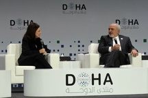 واکنش قاطع ظریف به ادعاهای حقوق بشری علیه ایران