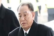 کره شمالی خواستار مذاکره با آمریکا شد